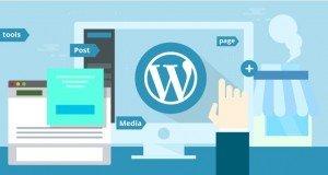 Panduan Mempelajari WordPress untuk Pemula