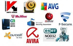 disable-antivirus