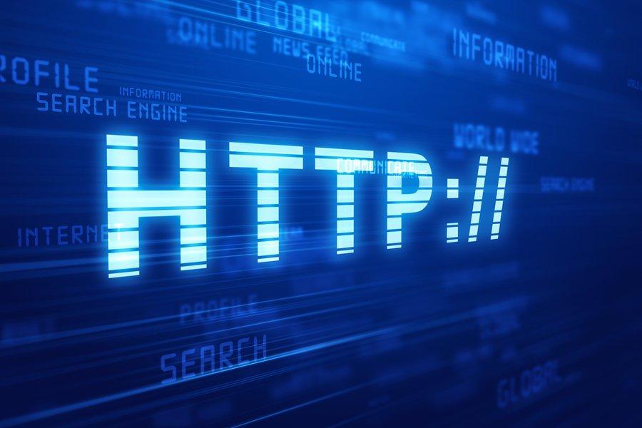 Pengertian dan Fungsi dari HTTP
