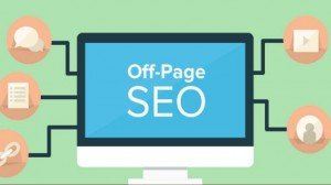 off-page-seo-techniques-1