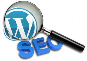 7 Fungsi Plugin SEO WordPress by Yoast