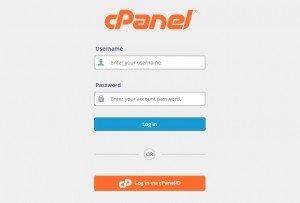 1-cara-menambah-domain-login-cpanel