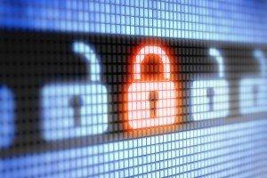 keamanan database