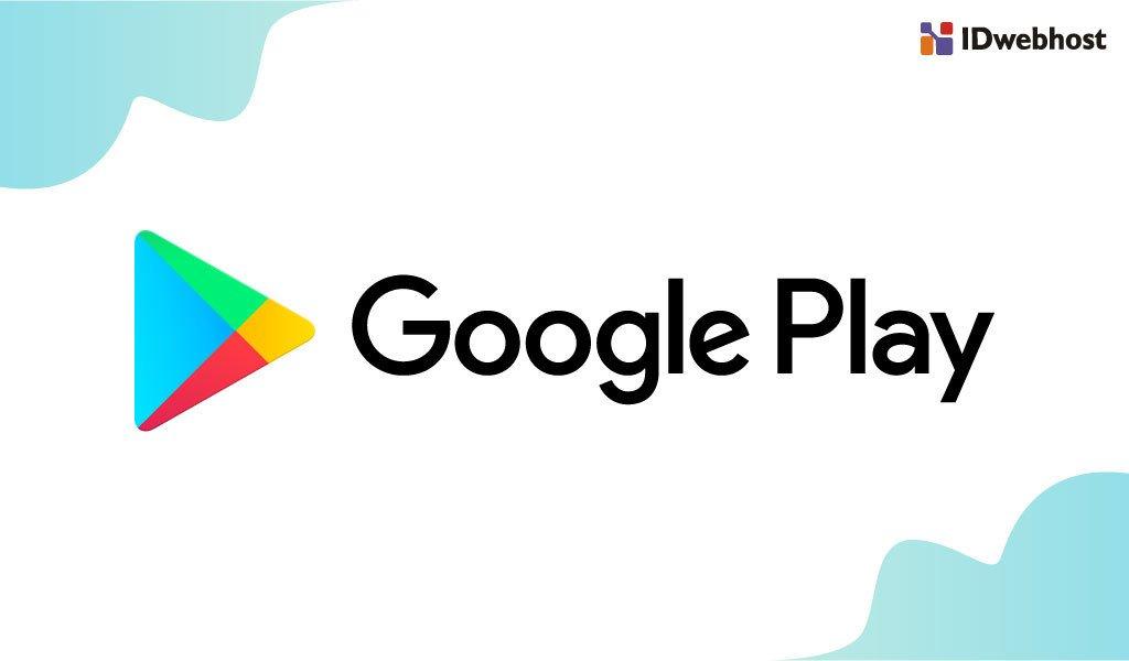 Cara Mengatasi Autentikasi Google di Play Store