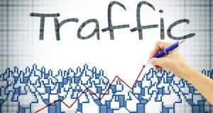 Facebook-drives-traffic
