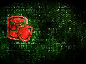 encryptech-database-security