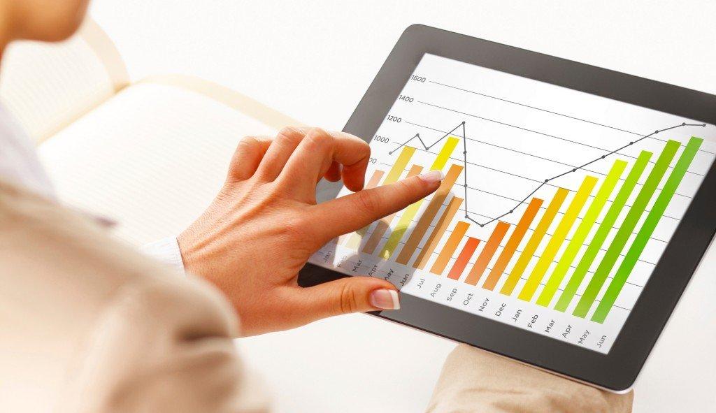 7 Cara Menaikkan Rating Website dengan Mudah