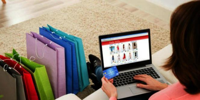 pengunjung online