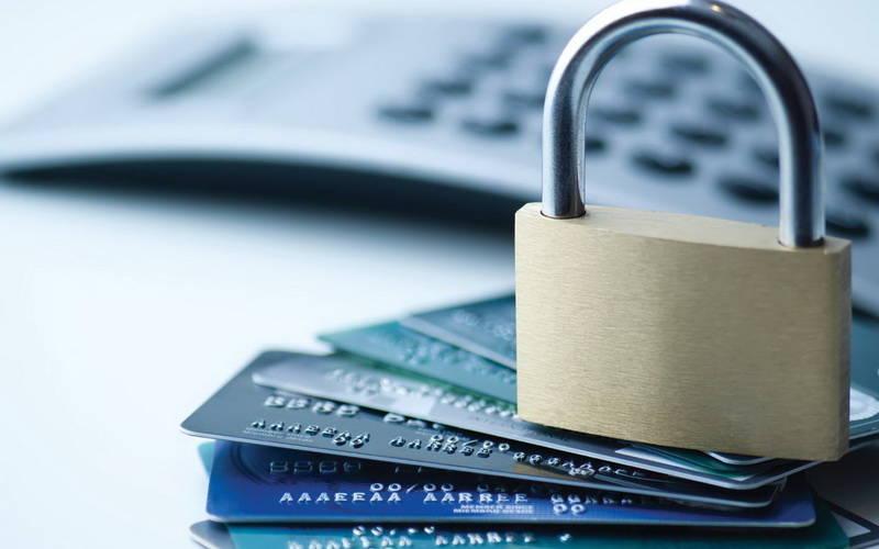 5 Tips Menjaga Keamanan Website dari Serangan Hacker