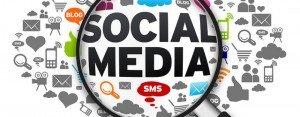 sosial-media-1440x564_c