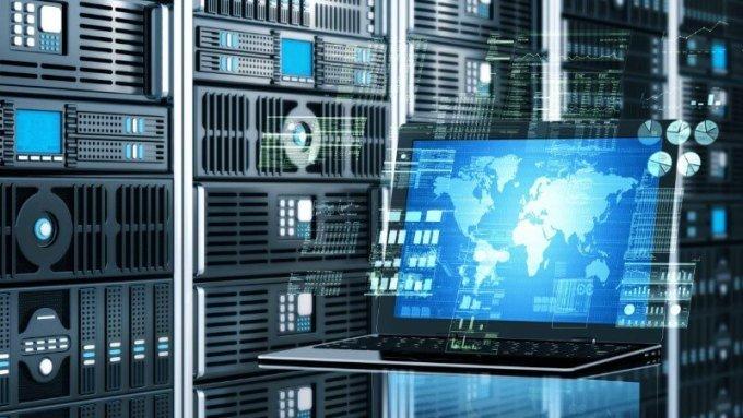 Pengertian, Fungsi, dan Cara Kerja Web Server