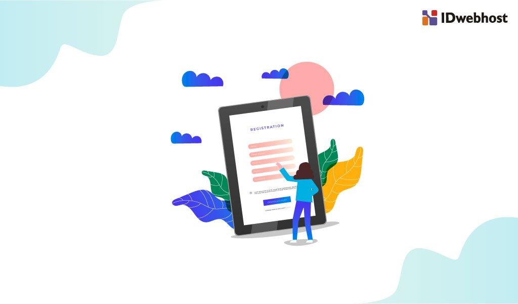Cara Membuat Email Pribadi dengan Mudah