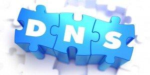 Pengertian, Fungsi, dan Cara Kerja DNS