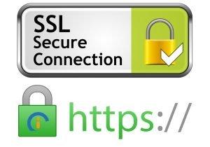 validasi SSL Certificates