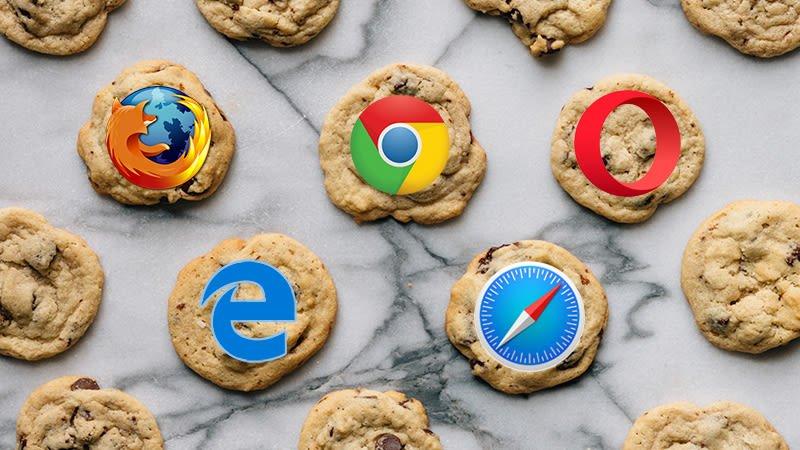 Pengertian, Fungsi, dan Jenis Cookies