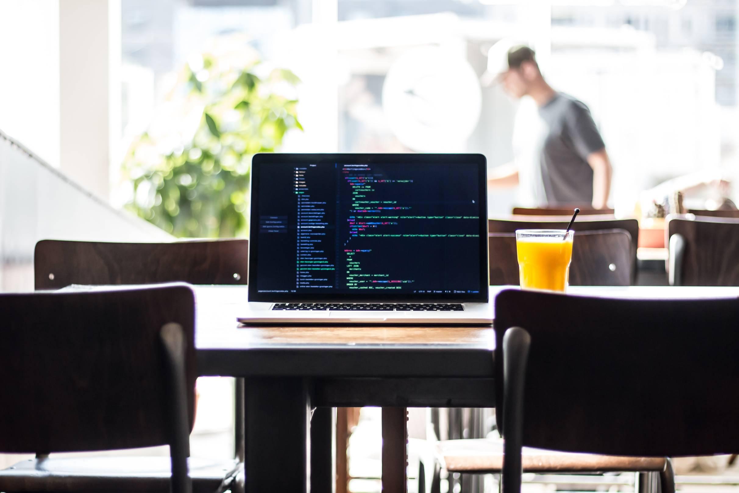 Cara Mempercepat Loading WordPress dengan Mudah