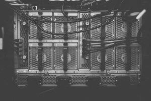 Kapasitas Bandwidth