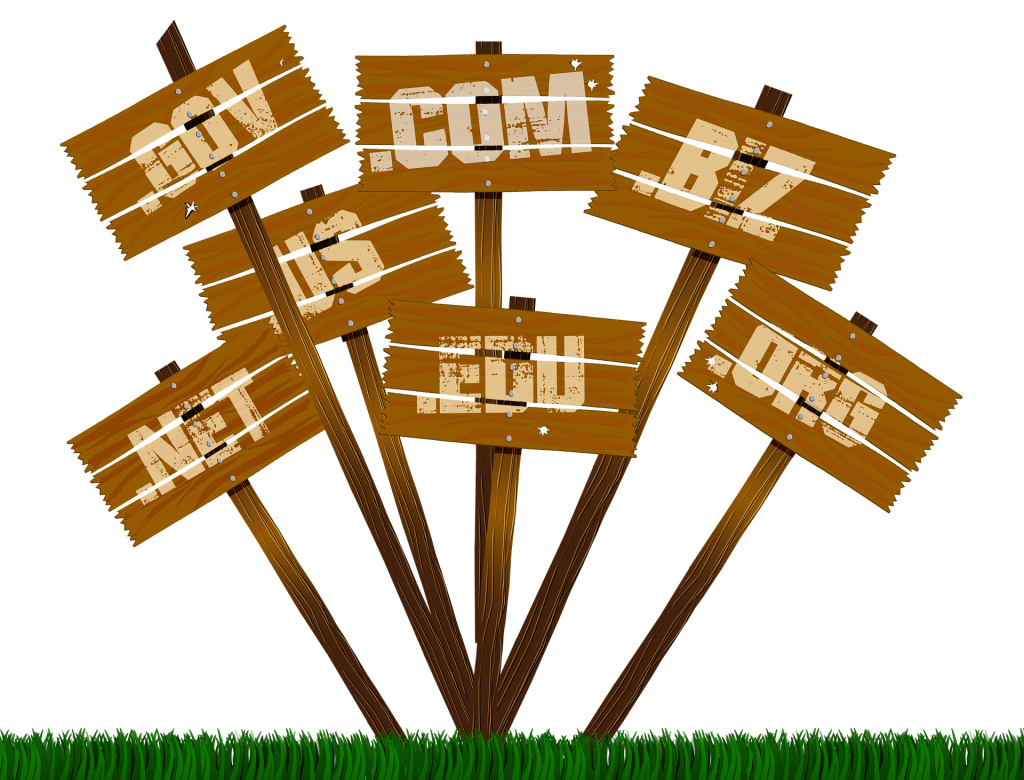 Keuntungan dan Kerugian Menggunakan Free Domain
