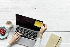 Cara Memindahkan Website ke Hosting Baru