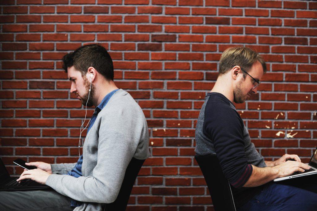 5 Tips Membuat Website yang Menarik