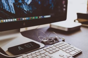 Dampak Positif dan Negatif dari Penggunaan Internet