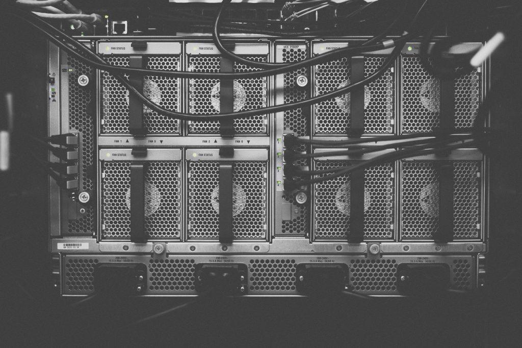 Apa yang Dimaksud dengan Bandwidth?