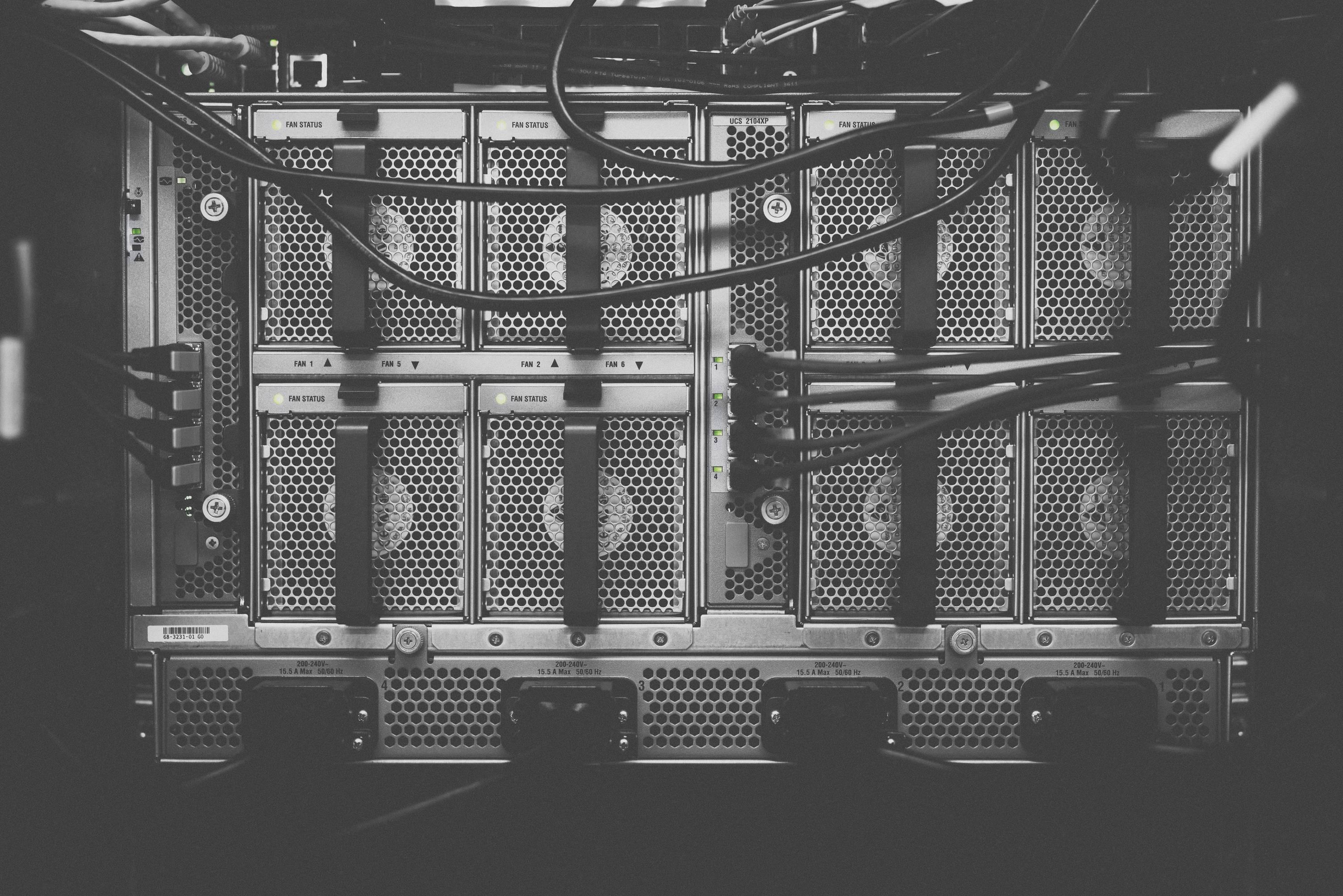 Apa yang Dimaksud dengan Bandwidth? - BLOG IDwebhost