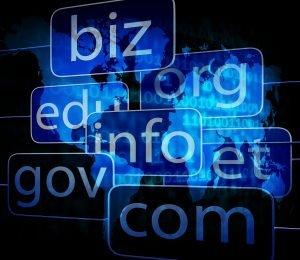 Inilah Fakta Domain Yang Harus Kamu Ketahui