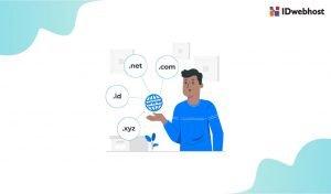 Tips Jitu untuk Membeli Domain Terpercaya