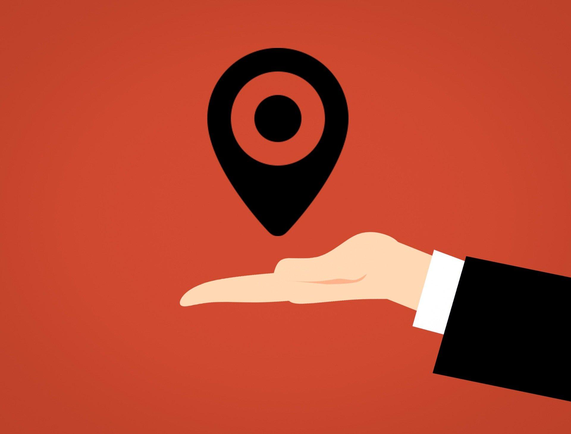 Tips Memilih Lokasi Server Hosting