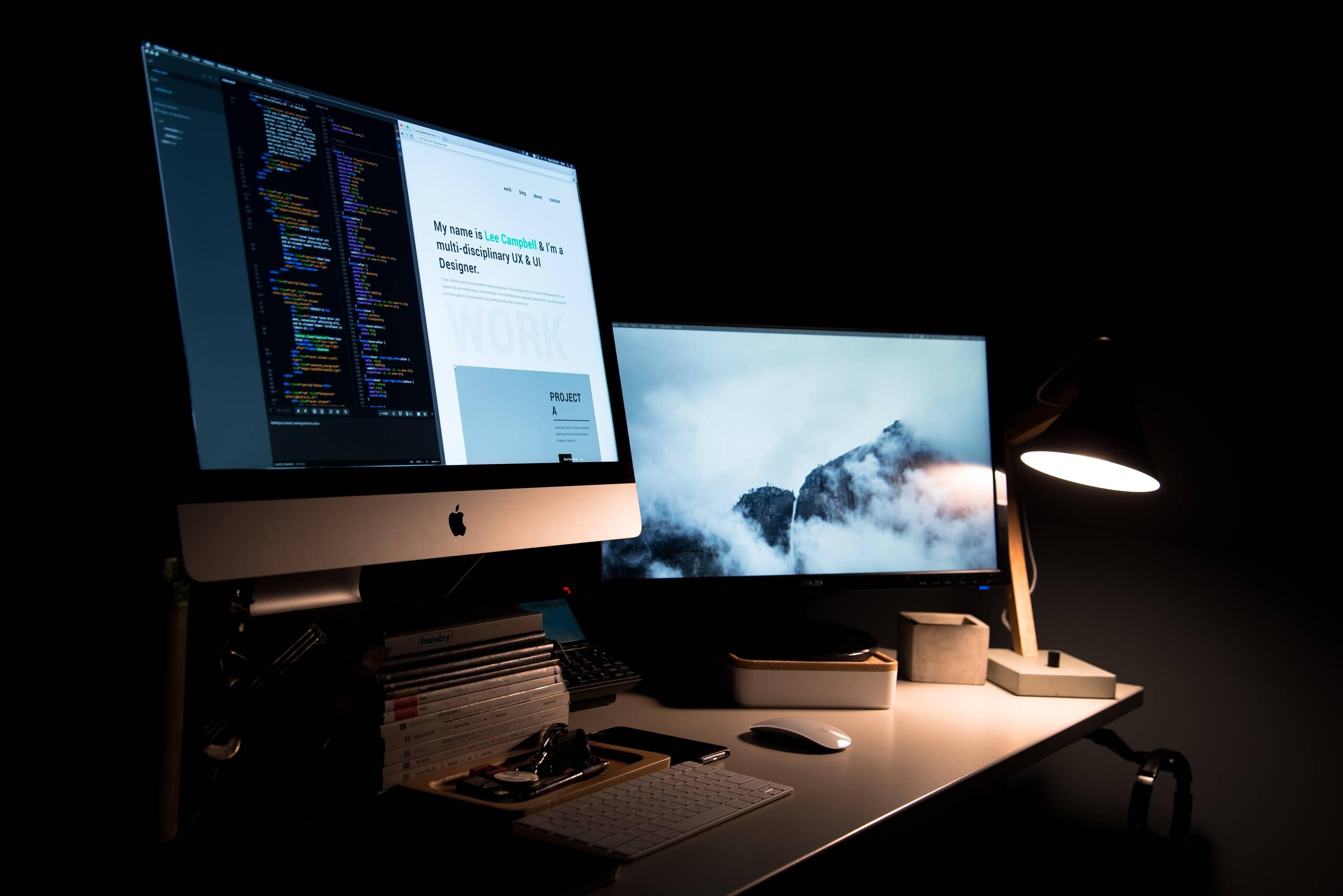 Pengertian Web Hosting Dan Mengapa Memilih Hosting Di Idwebhost ?