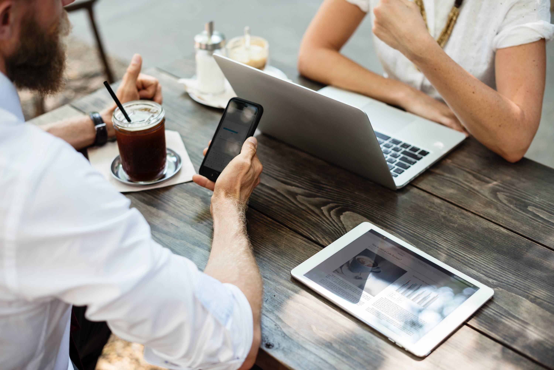 Tips Menemukan Hosting dan Domain Murah