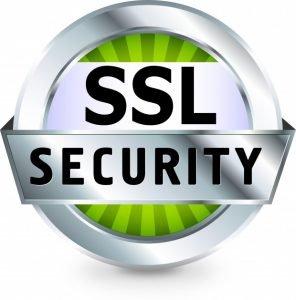 Mempelajari SSL Secara Lengkap