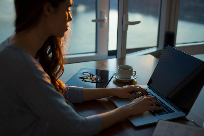 Kriteria Web Hosting Terbaik dan Berkualitas untuk Bisnis