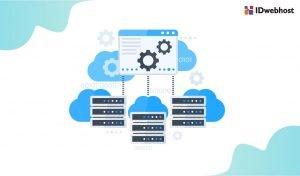 Pengertian Cloud VPS Yang Perlu Diketahui