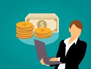 5 Kekurangan Menggunakan Hosting dan Domain Gratis