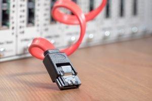 Pengertian dan Fungsi DNS Server