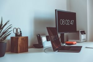 Pengertian dan Fungsi Workstation