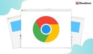 Wajib Diketahui! 5 Ekstensi VPN Terbaik untuk Google Chrome