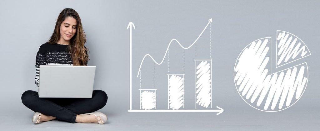 cara meningkatkan rating website