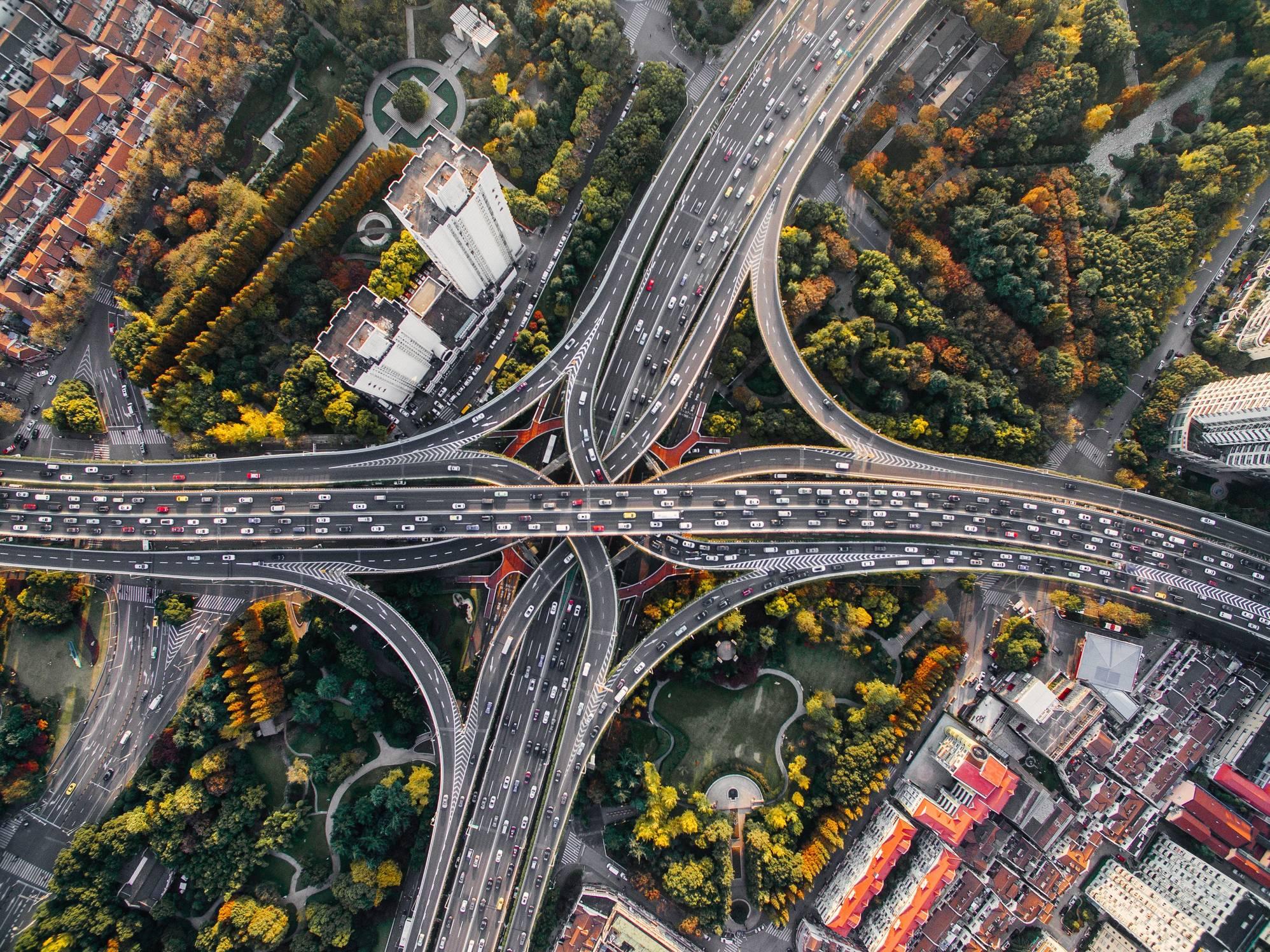 5 Cara Meningkatkan Traffic Website dengan Cepat