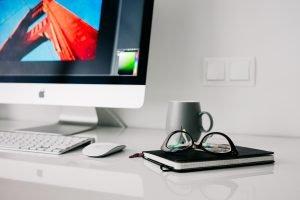 4 Tips Memilih Web Hosting Terbaik Untuk Bisnis Anda