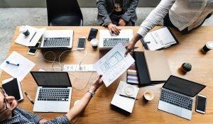 Mengenal 3 Jenis Website yang Perlu Anda Ketahui