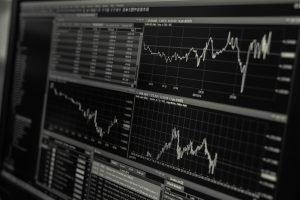 5 Cara Mudah Meningkatkan Rating Website