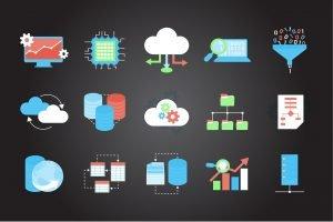 8 Tips Memilih Web Hosting Yang Tepat