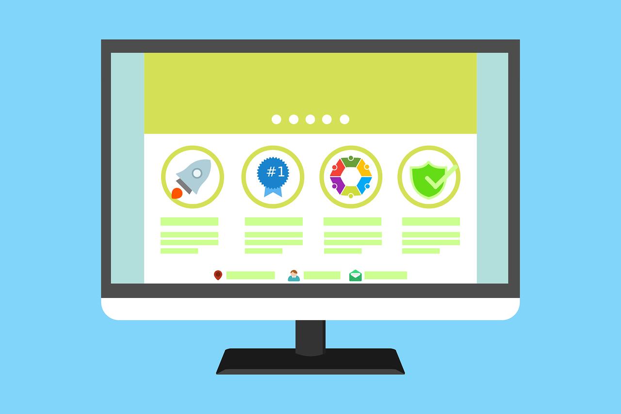 10 Tips Cerdas Memilih Hosting Provider Untuk Bisnis Anda