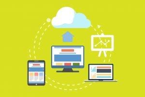 7 Manfaat Cloud Storage yang Perlu Anda Ketahui