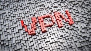 Pengertian, Manfaat, dan Cara Kerja VPN