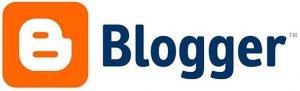 Cara Membuat Blogspot Dan Custom Domain