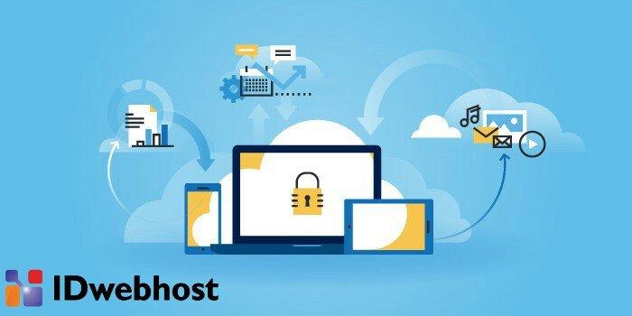 Dukungan Free SSL Idwebhost